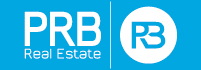 PRB Real Estate - Real Estate